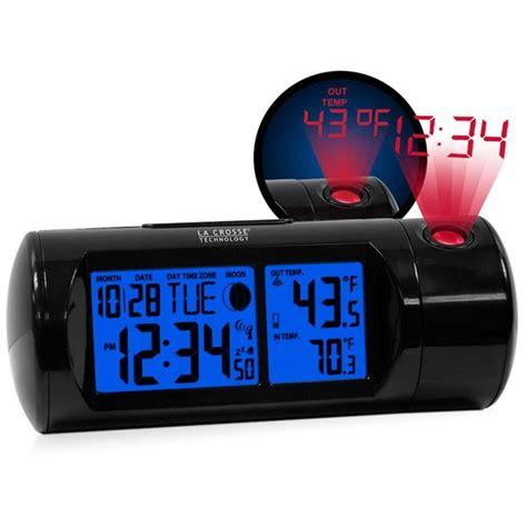 shop sound activated indoor outdoor temperature