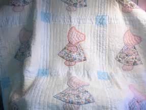 Here is a free pattern for a super quick amp easy baby quilt i make