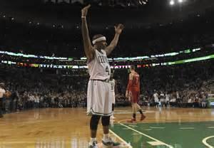 draftkings daily picks basketball lineup january