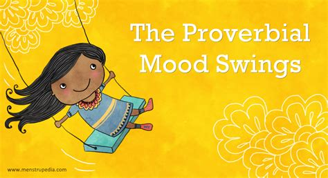 up and down mood swings menstrupedia blog the proverbial mood swings