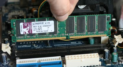 Slot Ram Pc pc ram upgrade memory upgrades computer upgrades and repairs