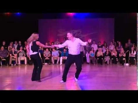 swing dance movies kyle redd brandi tobias swingdiego 2015 luv to dance