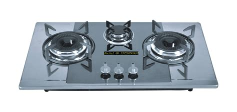 Gas Stove Gas Cooker you are not authorized to view this page