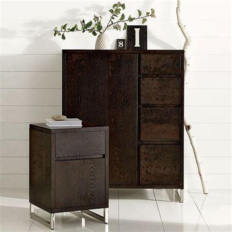 hudson armoire sale alert west elm popsugar home