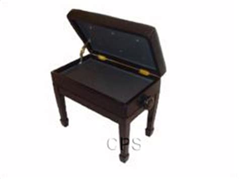 cps piano bench adjustable artist piano bench cps piano bench