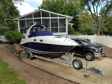 boat trailer parts venture 2016 venture vatb 8725 boat trailer w spare tire and carrier
