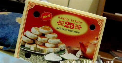 Bakpia Pathuk 25 Rasa Original Kacang Ijo Isi 15 Bakpia Pathok penikmat perjalanan bakpia pathok 25 oleh oleh khas jogja