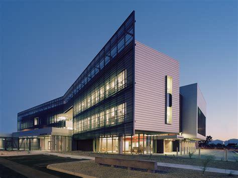 design center college of design gallery of university of arizona medical center south