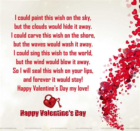 a promise to keep on the shore volume 5 books happy valentines day poems for for your or
