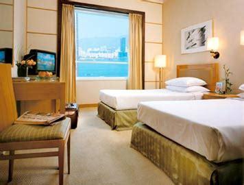 Novotel Citygate Hong Kong Offers Biz Floor Package by Stayingat Novotel Century Hotel In Hongkong Wanchai Best