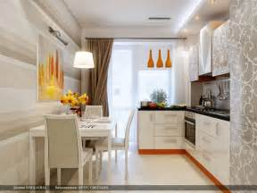Small Kitchen Dining Ideas Home Bar Designs Lounge Trend Home Design And Decor
