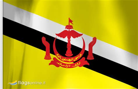 Brunei Search Brunei Flag Images Search