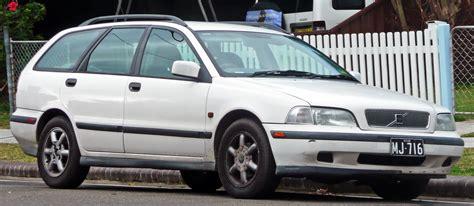 volvo station wagon 1998 100 volvo station wagon 1998 junkyard find 1972
