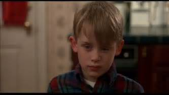 home alone images home alone hd wallpaper and background