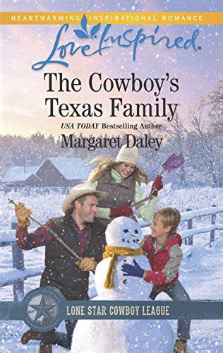 the bad boy cowboy ranch books current books margaret daley