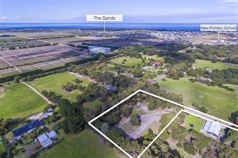 Estate Torquay by Surf View Estate Torquay Vic 3228 Vacant Land For