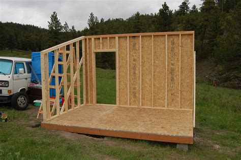 diy backyard sheds diy storage shed montana animal farm