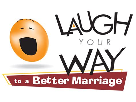 Laugh your way to a better marriage reviews on windows