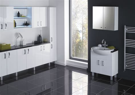 bathroom suites vanity units bathroom furniture glasgow bathroom design