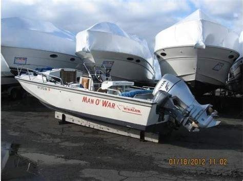 boats for sale in norwalk ct used 1987 boston whaler 22 outrage cuddy norwalk ct