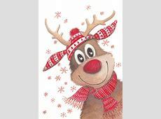 Wenskaarten e.a. Free Clip Art Christmas Theme