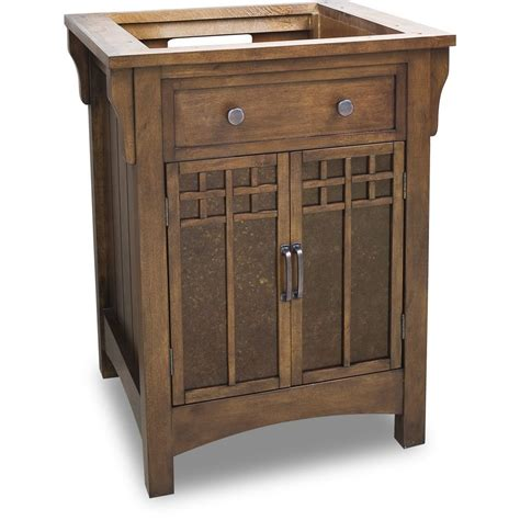 vanity top without best 25 bathroom vanities without tops ideas on pinterest