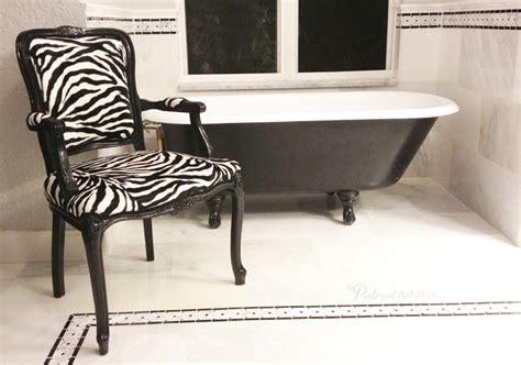 how much is a clawfoot bathtub worth master bathroom reveal finally pinterest addict