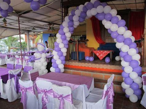 decoraciones de salones para primera comunion mejor decoraciones de salones para primera decoraci 243 n de primera comuni 243 n con globos mejores 23 arreglos