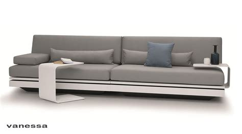 divani moderni in pelle divano moderno