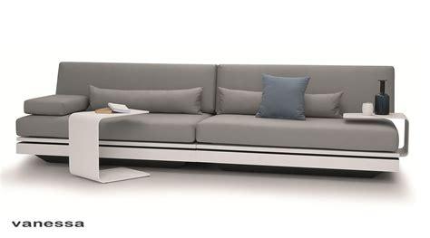 divani moderno divano moderno