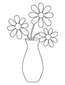 52 best images about coloring pages on pinterest