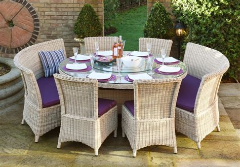 Dining Furniture Auckland by Auckland All Weather 170cm Dining Daro