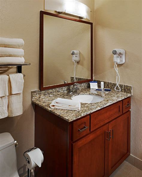 light colored granite for bathroom bathroom awesome bathroom vanities and vanity cabinet