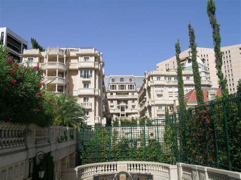 best tours contatti dubai appartamento appartamenti villa ville motorcycle