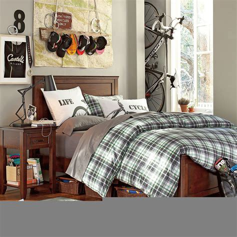 Bedroom Ideas For Teenage Guys 17 cool bedrooms for teenage guys ideas