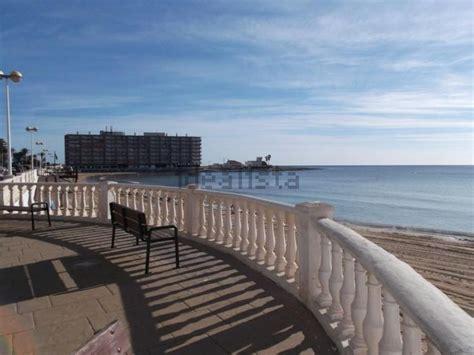 apartamentos baratos en la costa espanola idealistanews