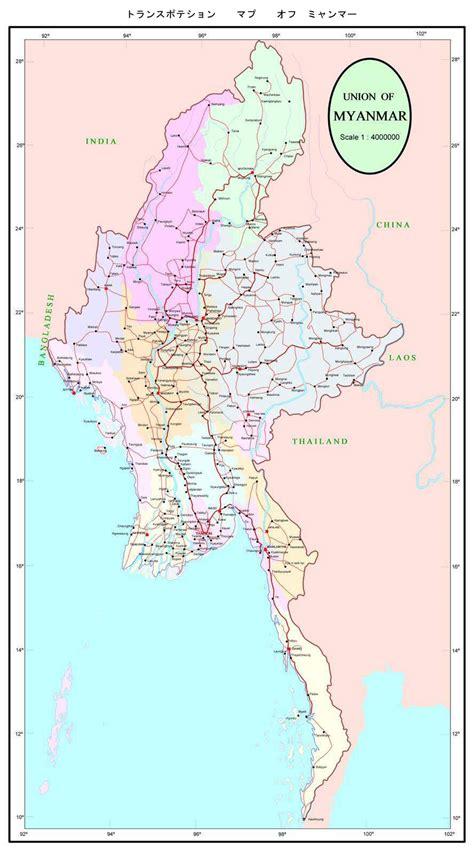 myanmar travel agent minami travel myanmar burma