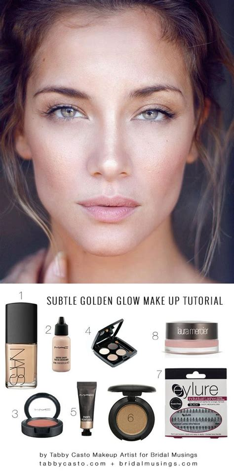 Smokey Gorgeous Skin Get The Glamourous Tools Of The Trade At Mac Fashiontribes by Best 25 Glow Makeup Ideas On Highlight