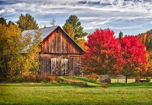 fall colors in vermont vermont fall foliage michael lichtenstein photography