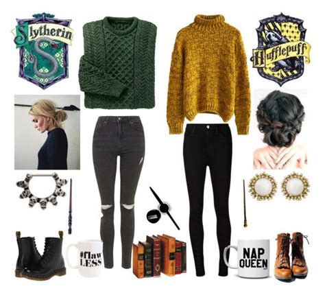 harry styles tattoo jumper topshop 944 best hufflepuff pride above all else images on