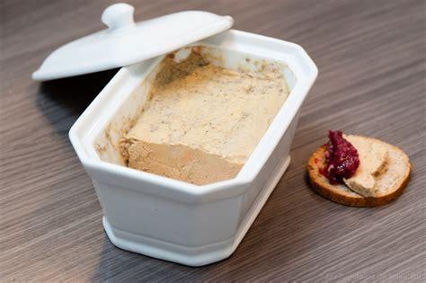 vivolta cote cuisine les papotages de nana le foie gras mi cuit maison inratable