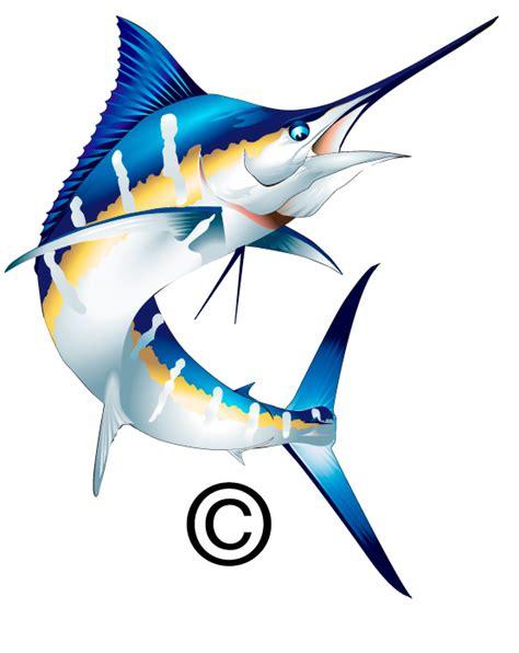 Marlin Clipart marlin clip cliparts co