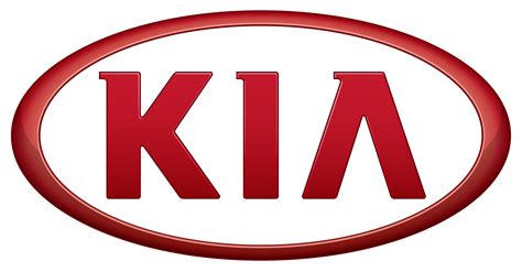 Kia Logos Download