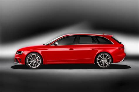 Audi Rs4 2012 by 2012 Audi Rs4 Avant A Review Machinespider