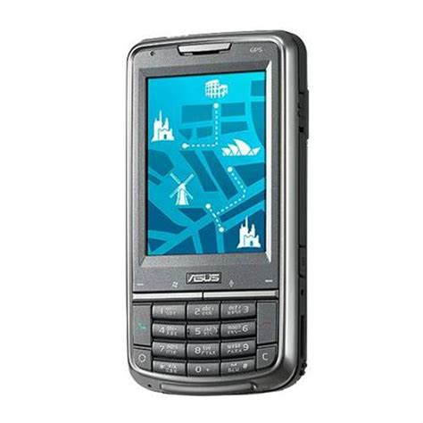 asus mobile price asus p526 mobile price specification features asus
