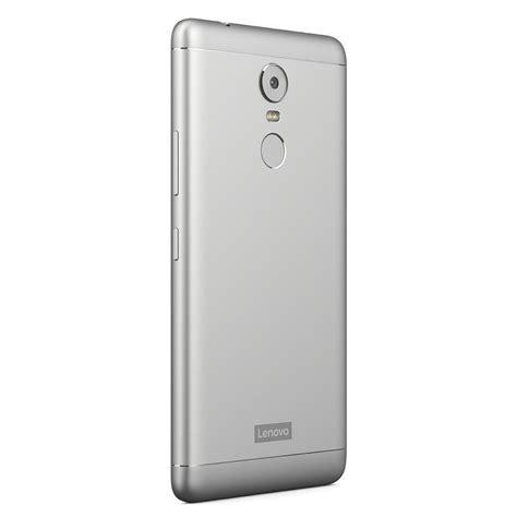 erafone lenovo k6 note lenovo k6 note specs review release date phonesdata