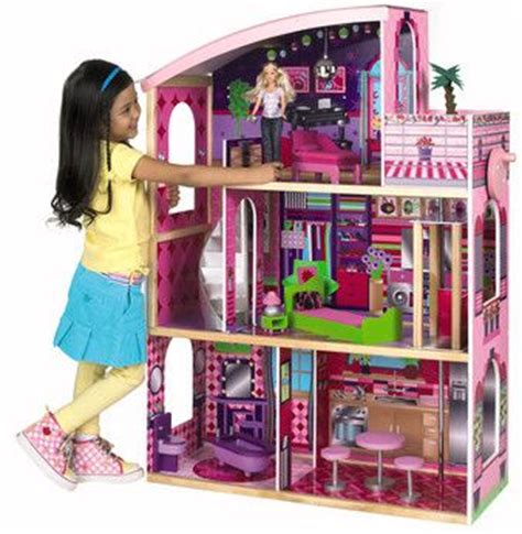 universe of imagination dolls house universe of imagination glitter city dolls house this fabulous glitter city dolls