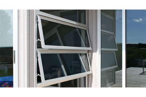 Awning Casement Windows by Vantage Metro Series Awning Casement Windows By Vantage