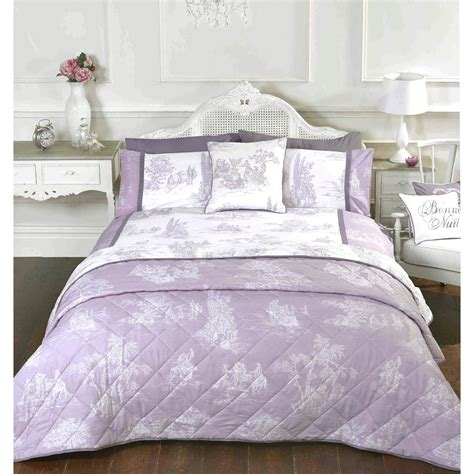 french toile bedding french country inspired toile de jouy duvet cover set with