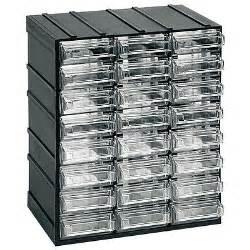 cassettiere per utensili cassettiera 48 cassetti trasparenti porta minuterie